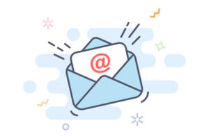 Benefits of Email Blast Services