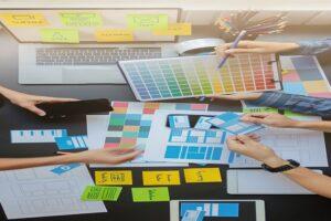 Best Docusign Template Designer