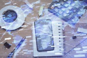 interior designing over software