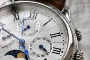 Suunto Military Watches
